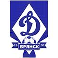 «Динамо» (Брянск)