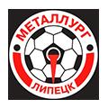 «Металлург» (Липецк)