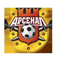 «Арсенал-2» (Тула)